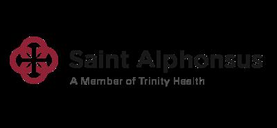 https://static.imomentous.co/CareerConnectResources/TemplateImages/TRHEUS/saintalphonsus_header_logo_1590142829723.png